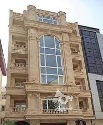 آپارتمان112متری در بالامحله معاوضه میشود در گروه خرید و فروش املاک در مازندران در شیپور-عکس1