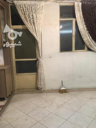 59 متر دوخواب تکواحدی در تیموری در گروه خرید و فروش املاک در تهران در شیپور-عکس2