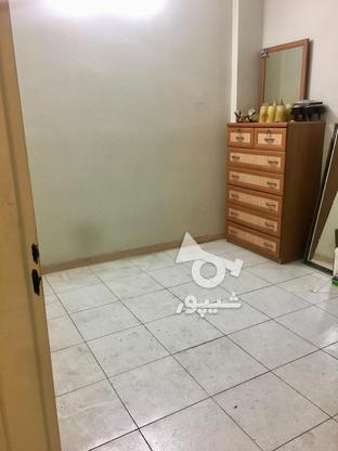 59 متر دوخواب تکواحدی در تیموری در گروه خرید و فروش املاک در تهران در شیپور-عکس4