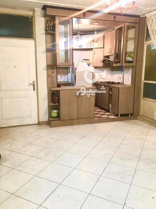 59 متر دوخواب تکواحدی در تیموری در گروه خرید و فروش املاک در تهران در شیپور-عکس9