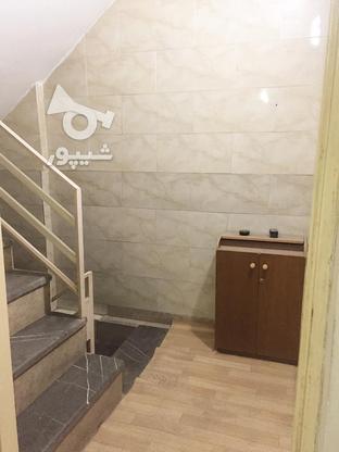 59 متر دوخواب تکواحدی در تیموری در گروه خرید و فروش املاک در تهران در شیپور-عکس7