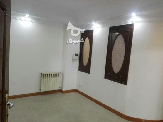 بر عباس آباد 2700متر مستغلات سنداداری نوساز در گروه خرید و فروش املاک در تهران در شیپور-عکس1