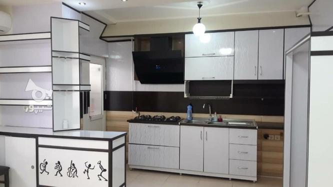 فروش اپارتمان 80متری شیخ زاهد7 در گروه خرید و فروش املاک در گیلان در شیپور-عکس1