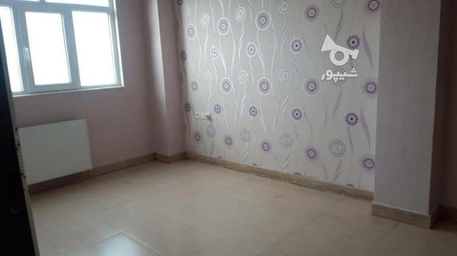 فروش اپارتمان 80متری شیخ زاهد7 در گروه خرید و فروش املاک در گیلان در شیپور-عکس3