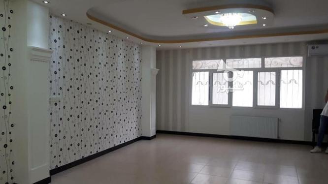 فروش اپارتمان 80متری شیخ زاهد7 در گروه خرید و فروش املاک در گیلان در شیپور-عکس2