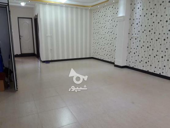 فروش اپارتمان 80متری شیخ زاهد7 در گروه خرید و فروش املاک در گیلان در شیپور-عکس4