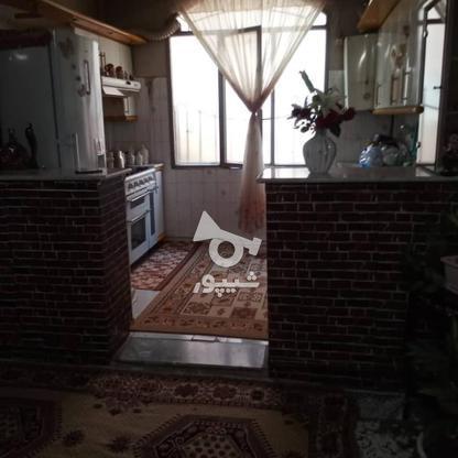 فروش آپارتمان 48 متر در بریانک در گروه خرید و فروش املاک در تهران در شیپور-عکس7