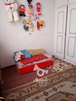 فروش آپارتمان 48 متر در بریانک در گروه خرید و فروش املاک در تهران در شیپور-عکس5