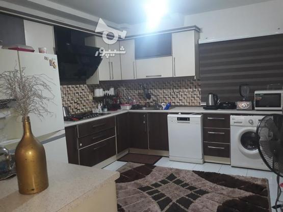 اجاره خانه شخصی حیاط دار پاسداران در گروه خرید و فروش املاک در مازندران در شیپور-عکس1
