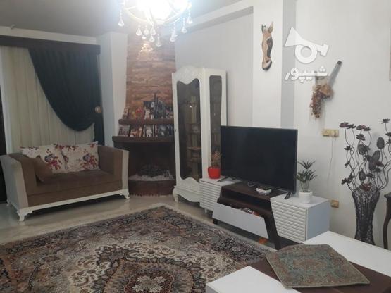 اجاره خانه شخصی حیاط دار پاسداران در گروه خرید و فروش املاک در مازندران در شیپور-عکس5