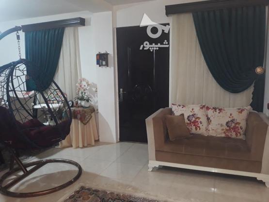 اجاره خانه شخصی حیاط دار پاسداران در گروه خرید و فروش املاک در مازندران در شیپور-عکس4