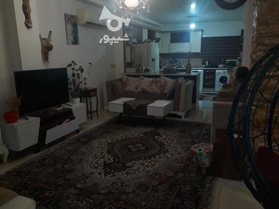 اجاره خانه شخصی حیاط دار پاسداران در گروه خرید و فروش املاک در مازندران در شیپور-عکس3