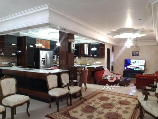 رهن اپارتمان 175 متری شیخ زاهد11 در گروه خرید و فروش املاک در گیلان در شیپور-عکس6