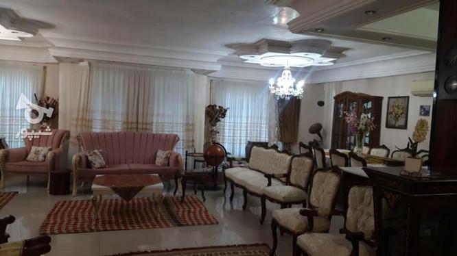 رهن اپارتمان 175 متری شیخ زاهد11 در گروه خرید و فروش املاک در گیلان در شیپور-عکس5