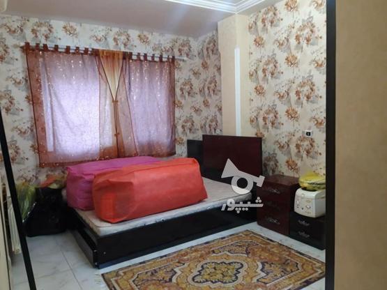 رهن اپارتمان 175 متری شیخ زاهد11 در گروه خرید و فروش املاک در گیلان در شیپور-عکس2