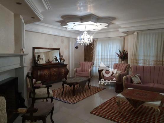 رهن اپارتمان 175 متری شیخ زاهد11 در گروه خرید و فروش املاک در گیلان در شیپور-عکس3