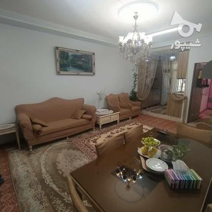 51متر/نوساز فول امکانات در گروه خرید و فروش املاک در تهران در شیپور-عکس1
