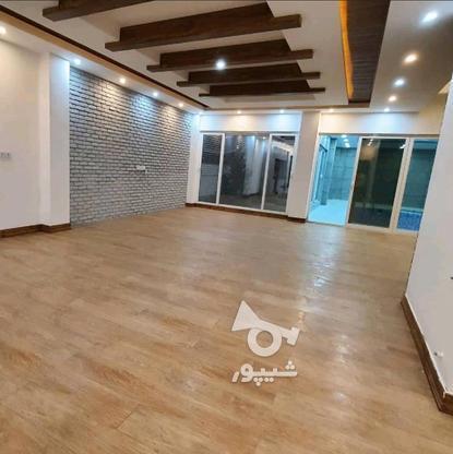 آپارتمان97 متری در شریعتی معلم فرد در گروه خرید و فروش املاک در مازندران در شیپور-عکس1
