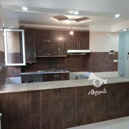 فروش آپارتمان 101 متر در سی متری جی در گروه خرید و فروش املاک در تهران در شیپور-عکس1