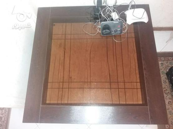 فروش مبل راحتی 9نفره در گروه خرید و فروش لوازم خانگی در خراسان رضوی در شیپور-عکس2