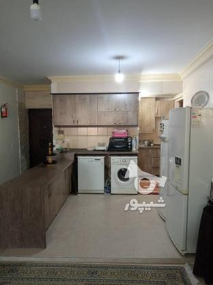 فروش آپارتمان شیک درقلب شهر محمودآباد بدون واسطه شخصی در گروه خرید و فروش املاک در مازندران در شیپور-عکس2