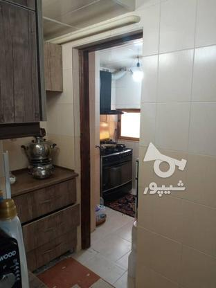 فروش آپارتمان شیک درقلب شهر محمودآباد بدون واسطه شخصی در گروه خرید و فروش املاک در مازندران در شیپور-عکس3