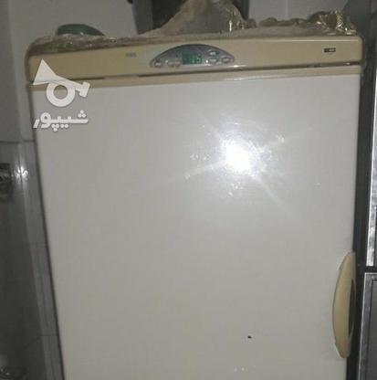 یخچال فریز پارس در گروه خرید و فروش لوازم خانگی در گیلان در شیپور-عکس1