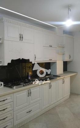 آپارتمان 94 متر در مرزداران(2واحدی) در گروه خرید و فروش املاک در تهران در شیپور-عکس1