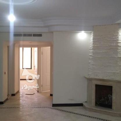 آپارتمان 94 متر در مرزداران(2واحدی) در گروه خرید و فروش املاک در تهران در شیپور-عکس3