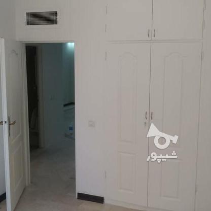 آپارتمان 94 متر در مرزداران(2واحدی) در گروه خرید و فروش املاک در تهران در شیپور-عکس4