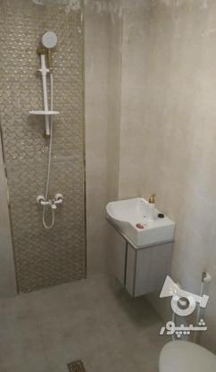آپارتمان 94 متر در مرزداران(2واحدی) در گروه خرید و فروش املاک در تهران در شیپور-عکس6