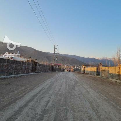 فروش زمین 400 متر در دماوندسیدآباد  در گروه خرید و فروش املاک در تهران در شیپور-عکس6