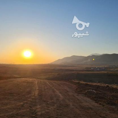 فروش زمین 400 متر در دماوندسیدآباد  در گروه خرید و فروش املاک در تهران در شیپور-عکس7