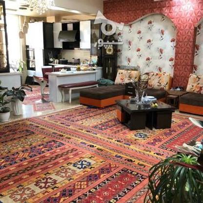فروش آپارتمان 78 متر در ستارخان در گروه خرید و فروش املاک در تهران در شیپور-عکس1