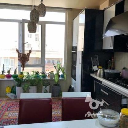 فروش آپارتمان 78 متر در ستارخان در گروه خرید و فروش املاک در تهران در شیپور-عکس5