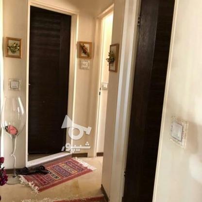 فروش آپارتمان 78 متر در ستارخان در گروه خرید و فروش املاک در تهران در شیپور-عکس4