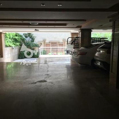 فروش آپارتمان 78 متر در ستارخان در گروه خرید و فروش املاک در تهران در شیپور-عکس6