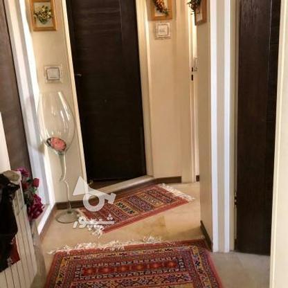 فروش آپارتمان 78 متر در ستارخان در گروه خرید و فروش املاک در تهران در شیپور-عکس2