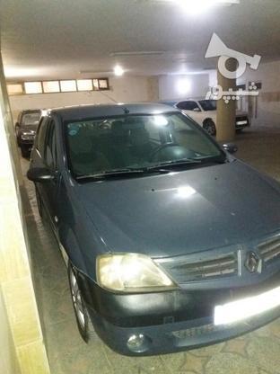 ال 90 مدل92 در گروه خرید و فروش وسایل نقلیه در اصفهان در شیپور-عکس2