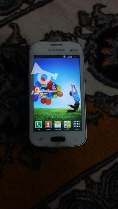 فروش گوشی سامسونگ در گروه خرید و فروش موبایل، تبلت و لوازم در آذربایجان غربی در شیپور-عکس1