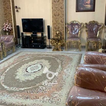 52متر/خوش نقشه/استاد معین در گروه خرید و فروش املاک در تهران در شیپور-عکس1