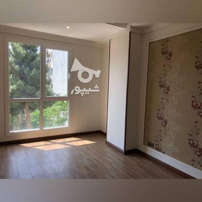 فروش آپارتمان 175 متر در بلوار فردوس شرق در گروه خرید و فروش املاک در تهران در شیپور-عکس5
