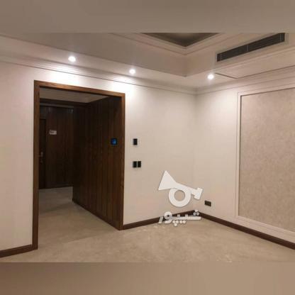 فروش آپارتمان 175 متر در بلوار فردوس شرق در گروه خرید و فروش املاک در تهران در شیپور-عکس2