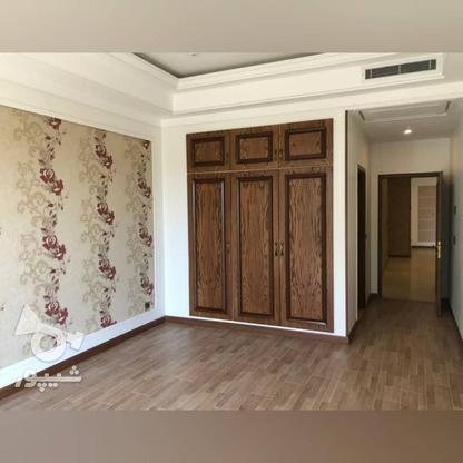 فروش آپارتمان 175 متر در بلوار فردوس شرق در گروه خرید و فروش املاک در تهران در شیپور-عکس6