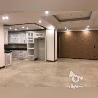 فروش آپارتمان 175 متر در بلوار فردوس شرق در گروه خرید و فروش املاک در تهران در شیپور-عکس3