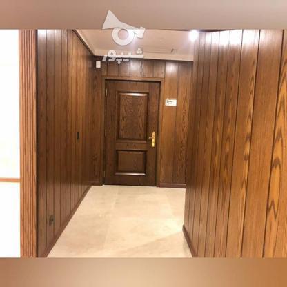 فروش آپارتمان 175 متر در بلوار فردوس شرق در گروه خرید و فروش املاک در تهران در شیپور-عکس7