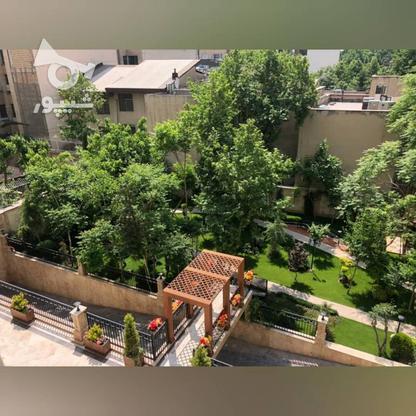 فروش آپارتمان 175 متر در بلوار فردوس شرق در گروه خرید و فروش املاک در تهران در شیپور-عکس8