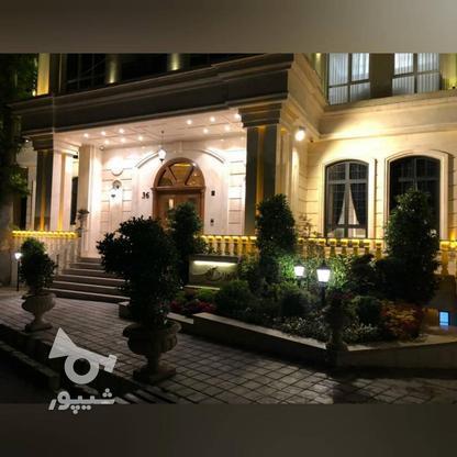 فروش آپارتمان 175 متر در بلوار فردوس شرق در گروه خرید و فروش املاک در تهران در شیپور-عکس9