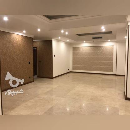 فروش آپارتمان 175 متر در بلوار فردوس شرق در گروه خرید و فروش املاک در تهران در شیپور-عکس4