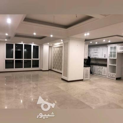 فروش آپارتمان 175 متر در بلوار فردوس شرق در گروه خرید و فروش املاک در تهران در شیپور-عکس1